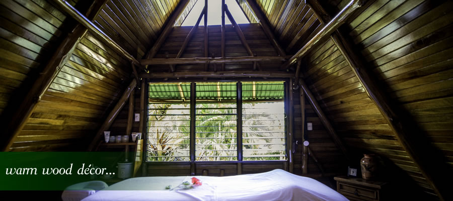 Slide3-wood-decorated-spa2